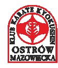 Ostrowski Klub Karate Kyokushin